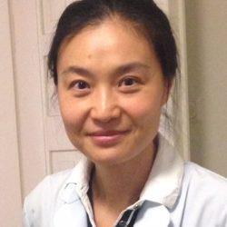 akupunktio helsinki spesialisti